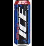 Bud Ice (25 oz can)