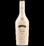 Baileys Liqueur Almond Milk Almande
