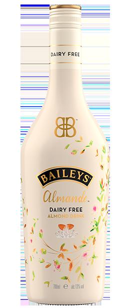 Baileys Baileys Liqueur Almond Milk Almande
