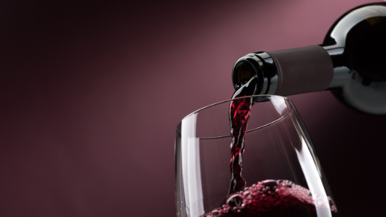 Perfect Wines to Gift on Mother's Day