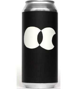 Omnipollo Omnipollo Hypnopompa Marshmallow and Vanilla (4pk 16oz cans)