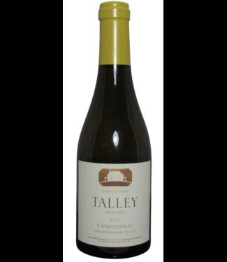 Talley Chardonnay 375ML
