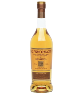 Glenmorangie Glenmorangie the Original 750ml