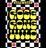 Stillwater Stillwater Gose Gone Wild (4pk 16oz cans)
