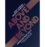 Mast Landing Above and Beyond (4pk 16oz cans)