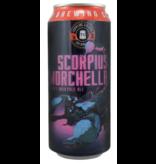 Toppling Goliath Scorpius Morchella (4pk 16oz cans)
