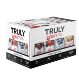 Truly  Variety Berry (12pk 12oz cans)