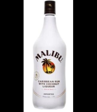Malibu Rum 1.75L