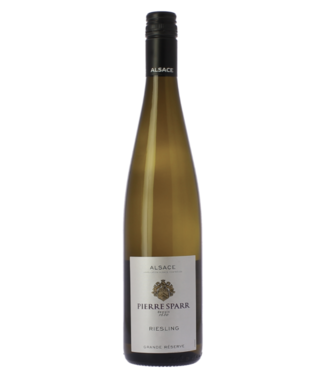 Pierre Sparr RIesling Alsace