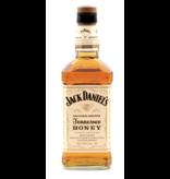 Jack Daniels Jack Daniels Honey 750ml