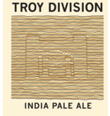 Rare Form Troy Division IPA (4pk 16oz cans)