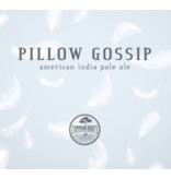 Common Roots Pillow Gossip NEIP (4pk 16oz cans)