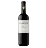 Chateau Mazetier Tradition
