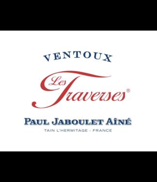 Paul Jaboulet Paul Jaboulet Ventoux Les Traverses