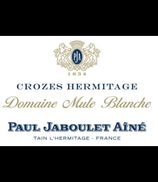 Paul Jaboulet Paul Jaboulet Hermitage Mule Blanche 2018