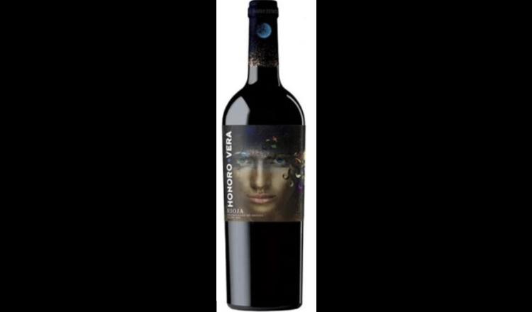 Honoro Vera Honoro Vera Rioja