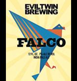 Evil Twin Evil Twin Falco (4pk 16oz cans)