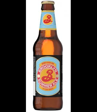 Brooklyn Brooklyn Summer (6pk 12oz bottles)