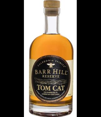 Barr Hill Barr Hill Tomcat Gin