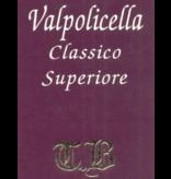 Bussola Valpolicella Superior