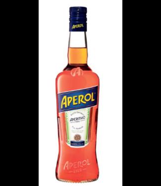 Aperol Aperol 750
