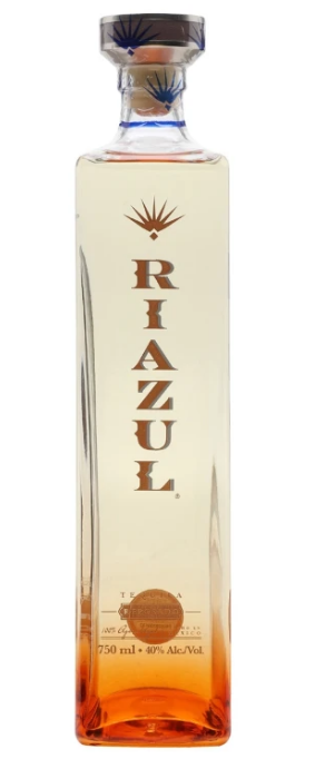 Riazul Reposado 750ml