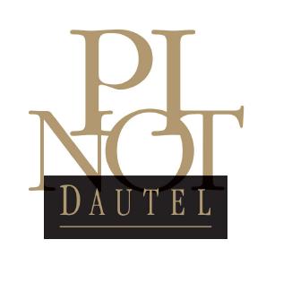 Dautel Rose of Pinot Noir