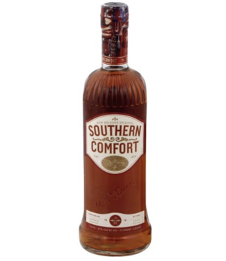 Southern Comfort Southern Comfort 750ml