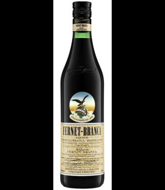 Fernet Branca Fernet Branca 750ml