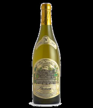 Far Niente Far Niente Chardonnay 2018