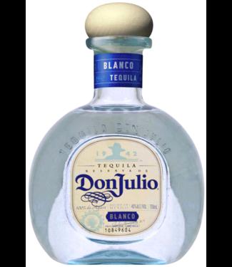 Don Julio Don Julio Blanco 750ml