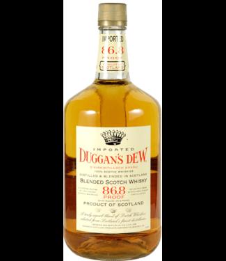 Duggans Duggans Dew 1.75L