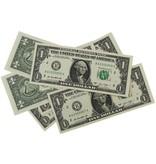 $5 Tip
