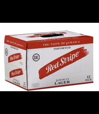 Red Stripe (12pk 12oz bottle)