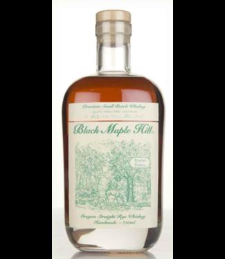 Black Maple Hill Rye 750ml