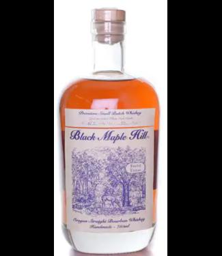Black Maple Hill Bourbon 750ml