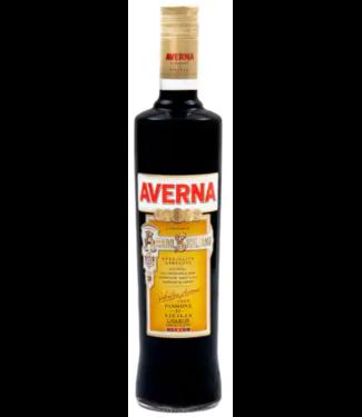Averna Averna Amaro 1L