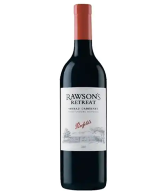 Penfolds Rawsons Retreat Cabernet