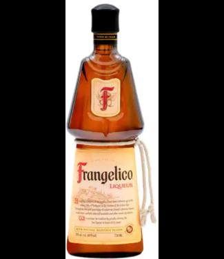 Frangelico Frangelico Liqueur 750ml