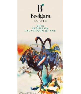 Beelgara Beelgara Sauvignon Blanc