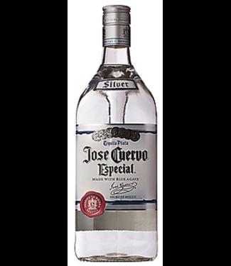 Jose Cuervo Silver 1.75L