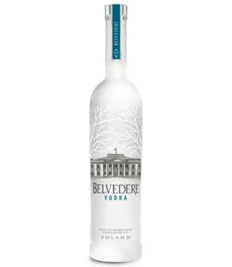 Belvedere Belvedere 1.75L