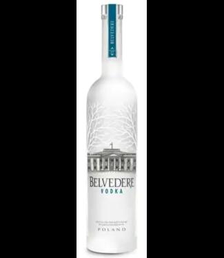 Belvedere Belvedere 750ml