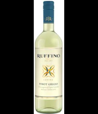 ruffino Ruffino Pinot Grigio Lumina