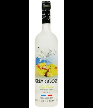 Grey Goose Grey Goose La Poire 750ml