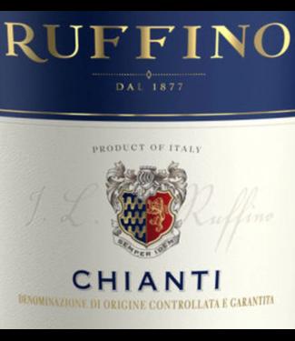 Ruffino Chianti 375