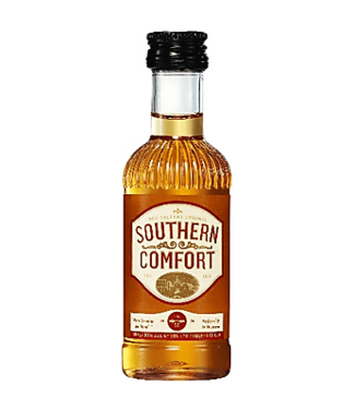 Southern Comfort Southern Comfort 50ml