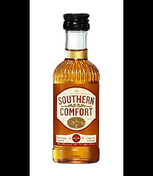 Southern Comfort 50ml Cambridge Wines