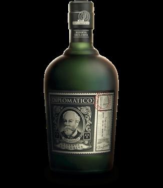 Diplomatico Diplomatico Reserva Rum