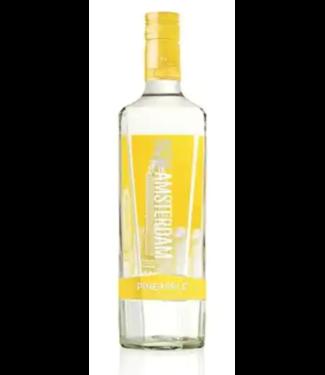 New Amsterdam Vodka Pineapple 750ml